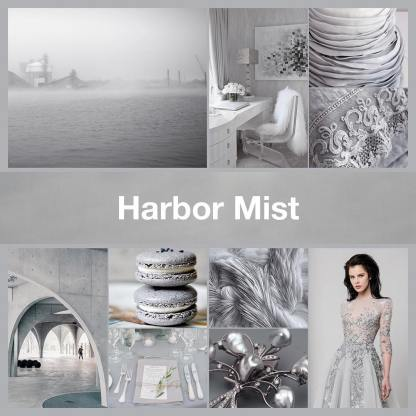 Inspirational collage Harbor Mist by TheNailPolishHoarder