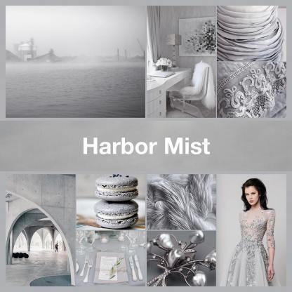 Inspirational collage Harbor Mist by TheNailPolishHoarder