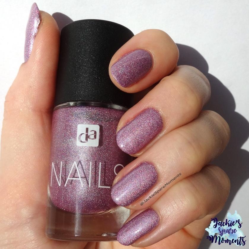 DA Nails 095 Beam